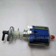 Насос (помпа) для парогенератора Tefal 47W E50301 B47 CS-00113767