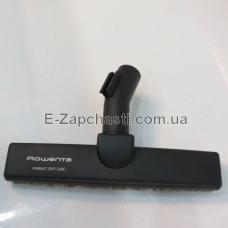 Щетка для паркета на пылесос Rowenta ZR900401, RS-RT3821, RS-RT3131, RS-RT1410
