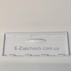 Средняя панель ящика морозильной камеры для холодильника Атлант 301540101200