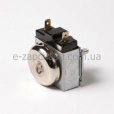 Механический таймер духовки Ariston C00302156