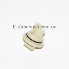 Предохранительная муфта для мясорубки Bosch (без отверстия) 418076 не оригинал