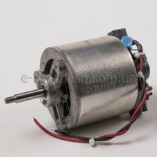 Двигатель для соковыжималки Philips 420303600931