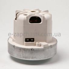 Мотор (двигатель) для пылесоса Philips, Rowenta Domel 463.3.406-50, RS-RT3530