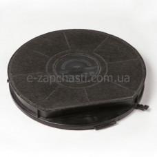 Угольный фильтр для вытяжки Whirlpool 481281718525, 481248048164, 480181701006