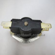 Термостат для водонагревателя (бойлера) Gorenje 482993, 485993