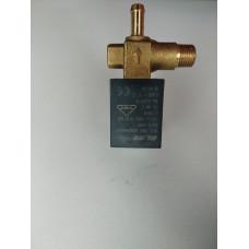 Электромагнитный клапан для парогенератора Delonghi OLAB 6000BH/K5FV 230V 9-12VA