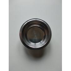Фильтр-сито для кофе в чалдах для кофеварки Delonghi 5513200179, 5513281011