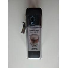 Капучинатор для кофемашины Delonghi 5513282281