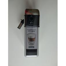 Капучинатор (контейнер для молока, молочник) DLSC014 для кофемашины Delonghi 5513297811