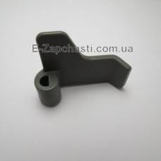 Лопатка-мешалка для хлебопечки LG 5832FB3300B