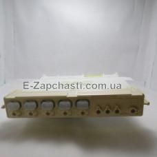 Модуль управления на посудомоечную машину Bosch, Siemens 642725