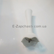 Блендерная ножка (измельчитель) для блендера Bosch 651122, 498100