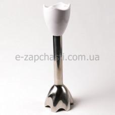 Блендерная ножка для блендера Braun 67050778