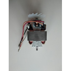 Двигатель для блендера 4186 Braun 7322310954