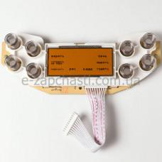 Плата управления HD3077/40 для мультиварки Philips 996510058365