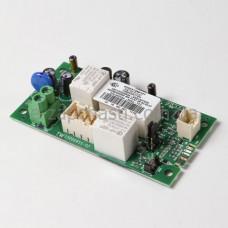 Силовая плата (плата управления) для бойлера Ariston ABS VLS PW 65151230