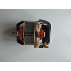 Мотор (двигатель) для блендера Braun 64184634