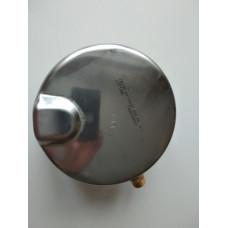Бойлер (нагревательный элемент) для парогенератора Rowenta, Tefal CS-00112640
