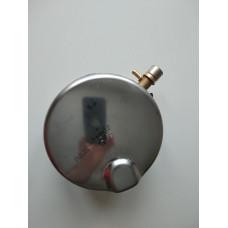 Бойлер (нагревательный элемент) для парогенератора Tefal, Rowenta CS-00113418
