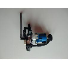 Помпа (насос) для парогенератора Tefal Type B47 CS-00129469