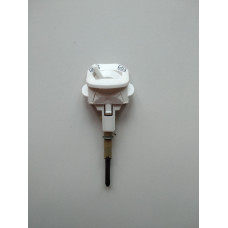Паровой клапан для утюга Tefal CS-00133059