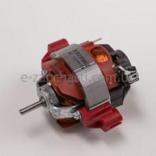 Двигатель (мотор) для фена Coifin Korto, CL4, CL5, CL6, EV1, EV3, NE1, EK2