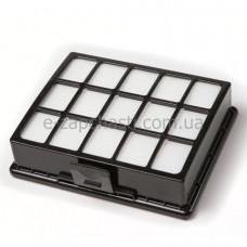 Выходной фильтр HEPA11 для пылесоса Samsung DJ97-00492A, DJ97-00492G, DJ97-00492P