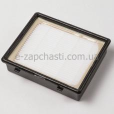 Выходной фильтр HEPA13 для пылесоса Samsung DJ97-01250A