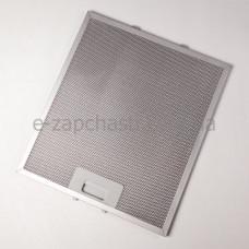 Жировой фильтр для вытяжки Elica 270x305mm KIT0010805