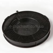 Угольный фильтр для вытяжки Elica Typ28, F00173/S