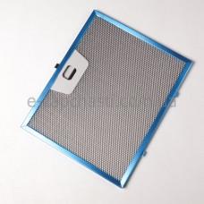 Жировой фильтр для вытяжки Faber 234x186mm