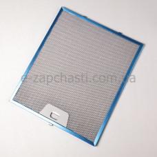 Жировой фильтр для вытяжки Faber 253x300mm