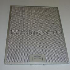 Жировой фильтр для вытяжки 253x300 мм Faber
