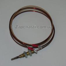 Термопара для газовой поверхности и духовки Hansa, Kaiser, 8040861, 1200 мм