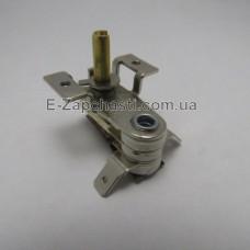 Термостат для обогревателя KST820B 250V 16A