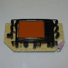 Плата управления для мультиварки Redmond RMC-M4502, RMC-M70