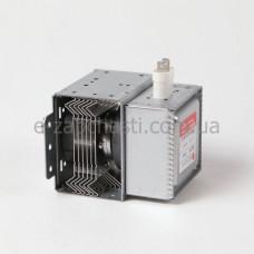 Магнетрон для свч-печи LG 2M214-050GF 950W