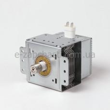 Верхний разбрызгиватель (импеллер) для посудомоечной машины Whirlpool 480140101393, 481236068688