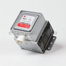 Магнетрон для свч-печи LG 2M214-01TAG 950W ОРИГИНАЛ
