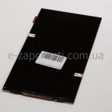 Оригинальный LCD дисплей (экран) для мобильного телефона Impression Imsmart C571