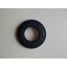 Прокладка под рожок/бойлер 73x36x11mm для кофеварки Delonghi, Kenwood KW688979