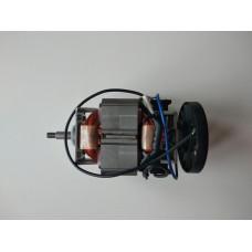 Двигатель для соковыжималки Kemwood KW714272