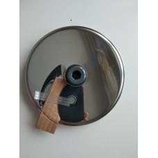 Диск-терка для толстой нарезки насадки для кухонного комбайна Kenwood KW715910