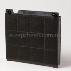 Угольный Filter Carbon для вытяжки Elica Mod 20, F00262/3S
