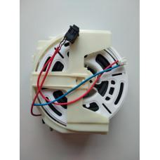 Катушка смотки для пылесоса Tefal, Rowenta RS-RT4387, RS-RT4330