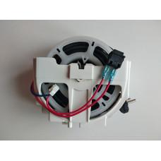 Катушка смотки для пылесоса Tefal, Rowenta RS-RT900576