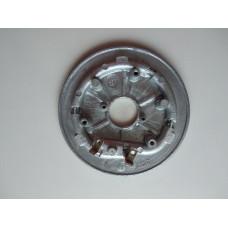 Тэн для мультиварки Moulinex SS-994503 1000W D=180/40mm