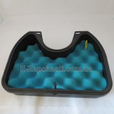 Поролоновый фильтр в корпусе для пылесоса Samsung DJ97-01158A, DJ97-00501B, DJ97-00501A