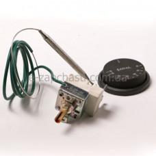 Терморегулятор для бойлера WYF75B 10-75C 250V 16A L=1090MM SANAL