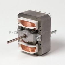 Двигатель (мотор) для вытяжки Eleyus, Jantar, Pyramida, Cata, Ventolux, Akpo YJ84-28 CW-63mm K2801500RO